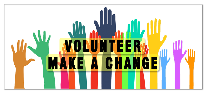 The success of our programs is due in part to volunteers like you!!! Thank  you for your continued interest and support in our programs. - PNG Volunteers Needed