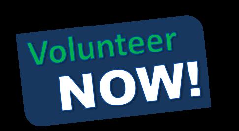 PNG Volunteers Needed - 54340