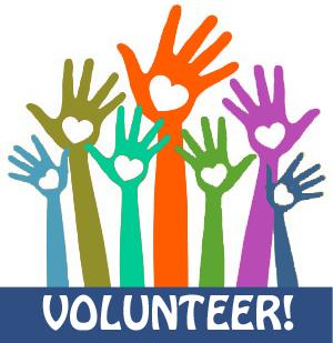 PNG Volunteers Needed - 54348