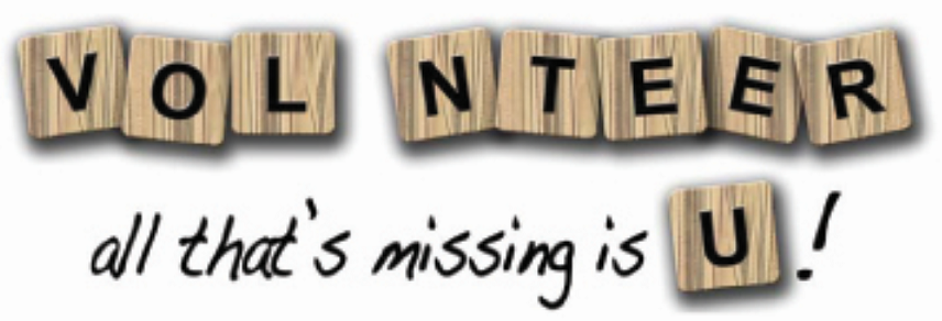 Volunteers Needed! - PNG Volunteers Needed