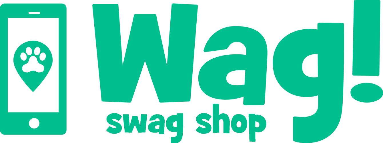 PNG Wag-PlusPNG.com-1340 - PNG Wag