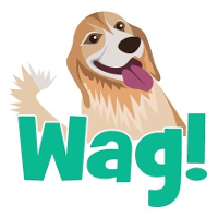 PNG Wag-PlusPNG.com-200 - PNG Wag