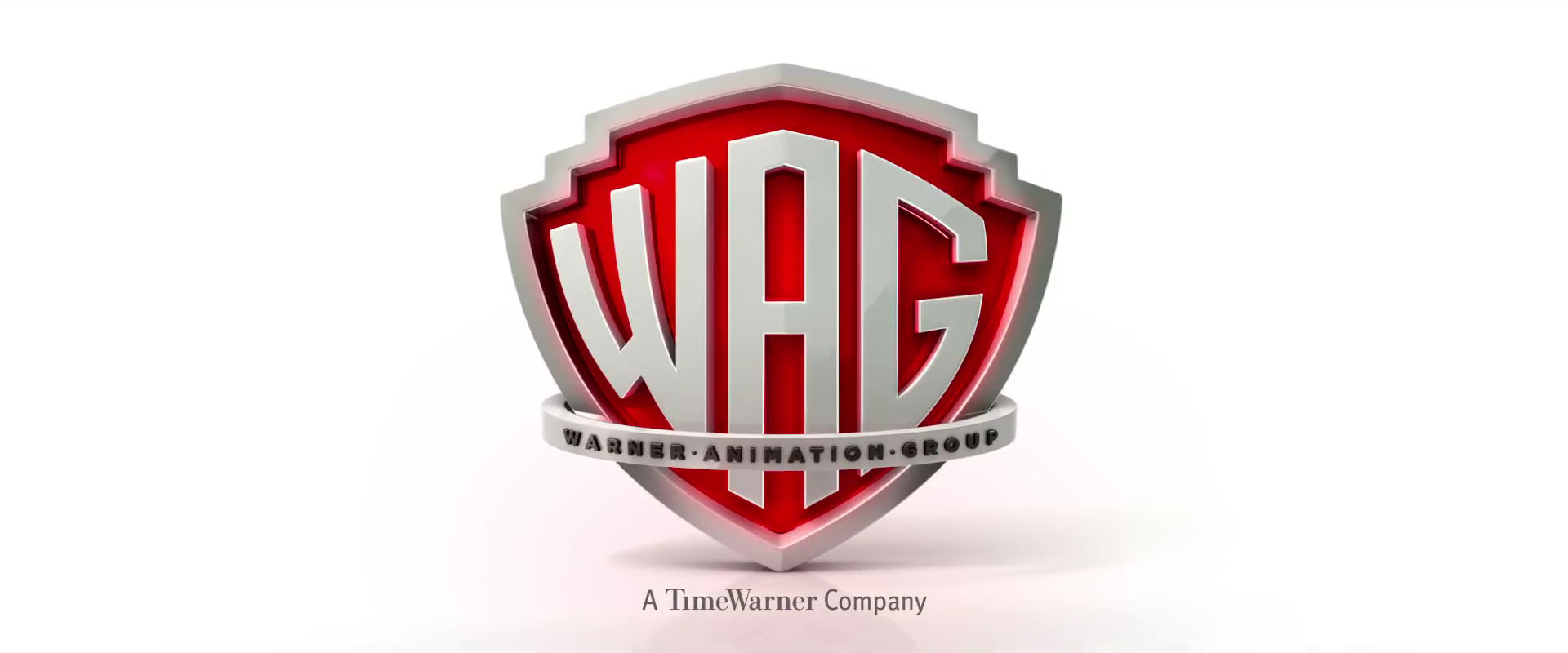 Image - Warner animation group logo 2016.png | Logopedia | FANDOM powered  by Wikia - PNG Wag