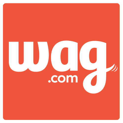Wag pluspng.com - PNG Wag