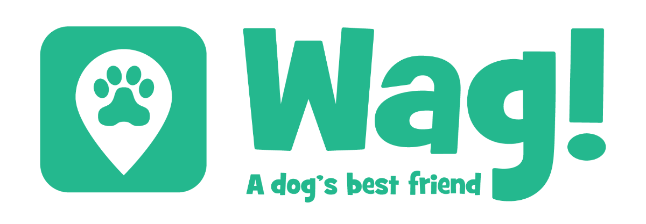wag.png - PNG Wag