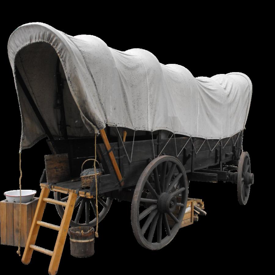 PNG Wagon