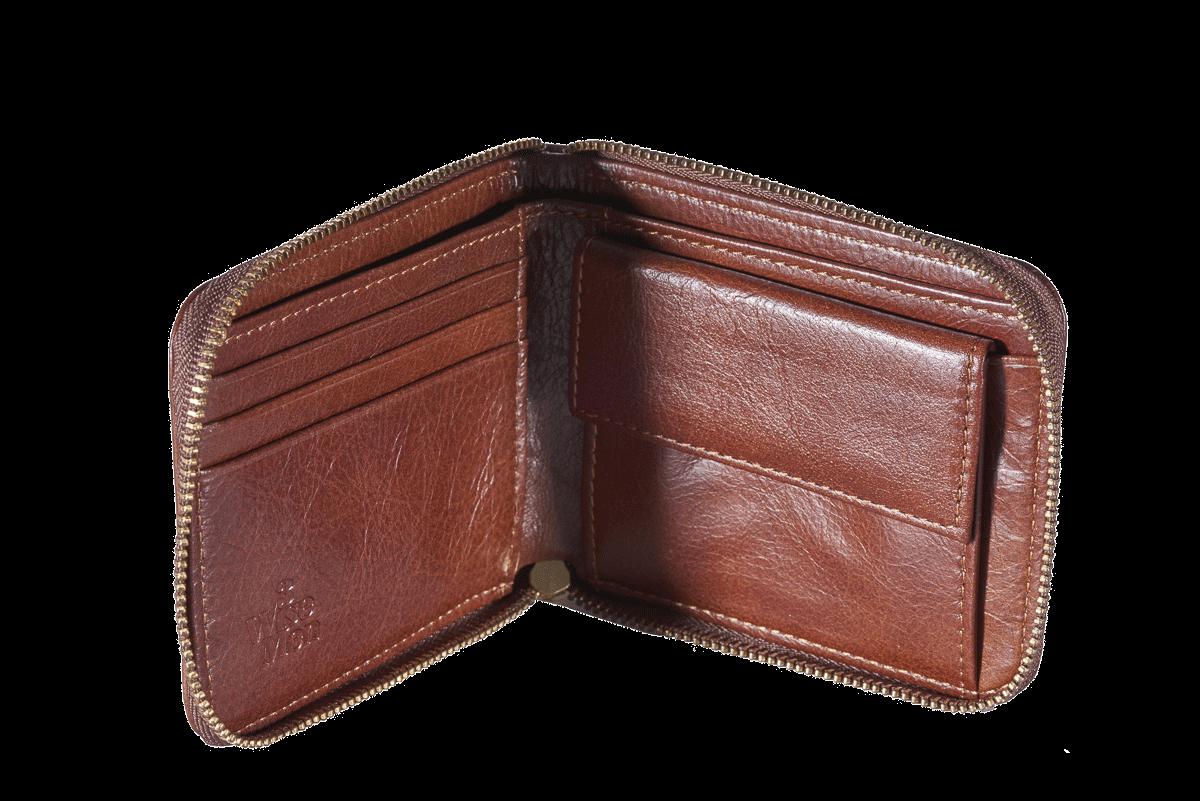 PNG Wallet-PlusPNG.com-1200 - PNG Wallet