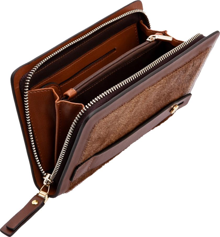 PNG Wallet-PlusPNG.com-841 - PNG Wallet