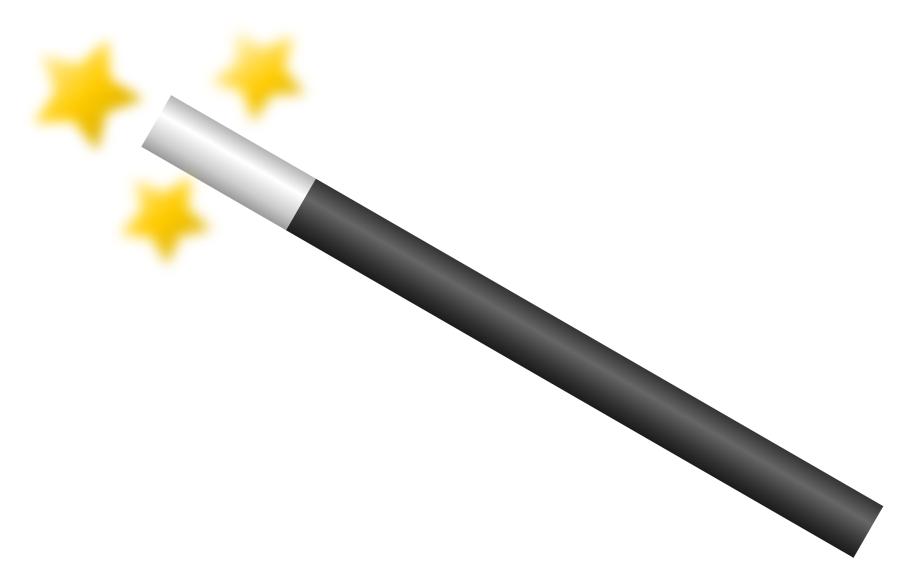 PNG Wand - 54077
