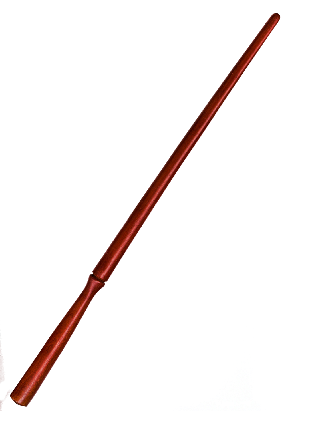 PNG Wand - 54079