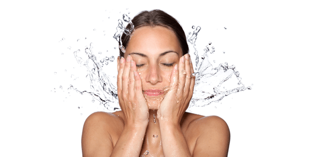 Top 10 Best Cleansers for Acn