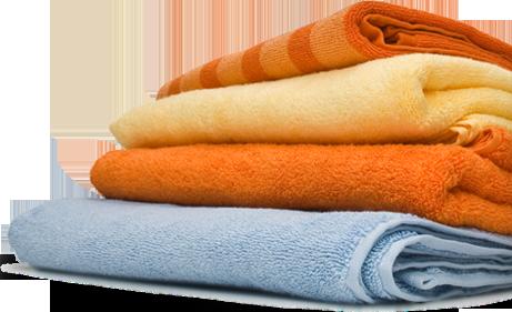 A Clean Washing Machine With Washer Magic - PNG Washing Clothes