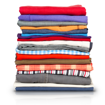 From £14.50 - PNG Washing Clothes