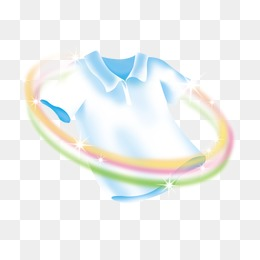 Laundry clothes material, Laundry Material, Laundry Detergent, Washing  Powder PNG Image - PNG Washing Clothes
