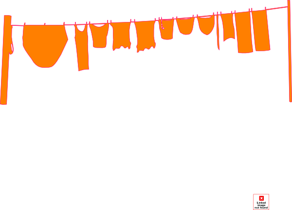 PNG: small · medium · large - PNG Washing Line