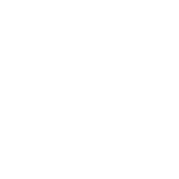 PNG Weather Black And White - 55441