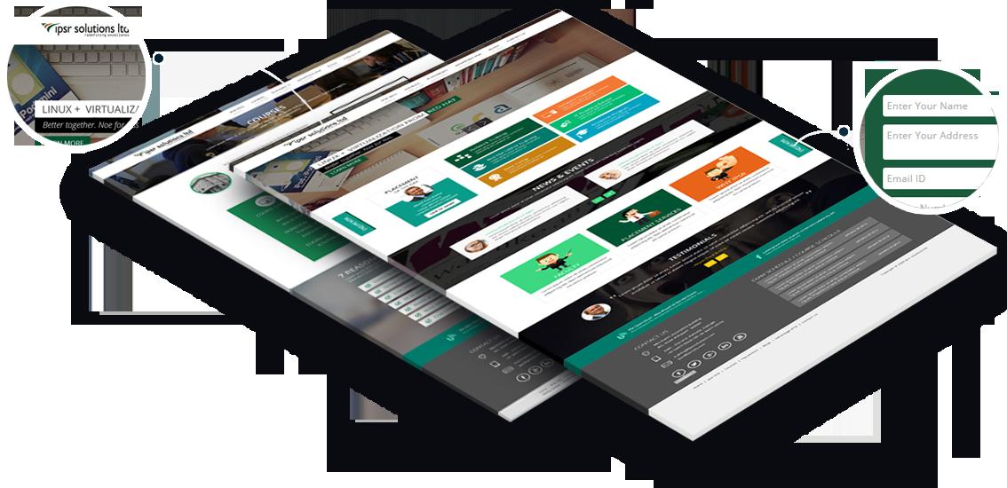 png web design transparent web designpng images pluspng