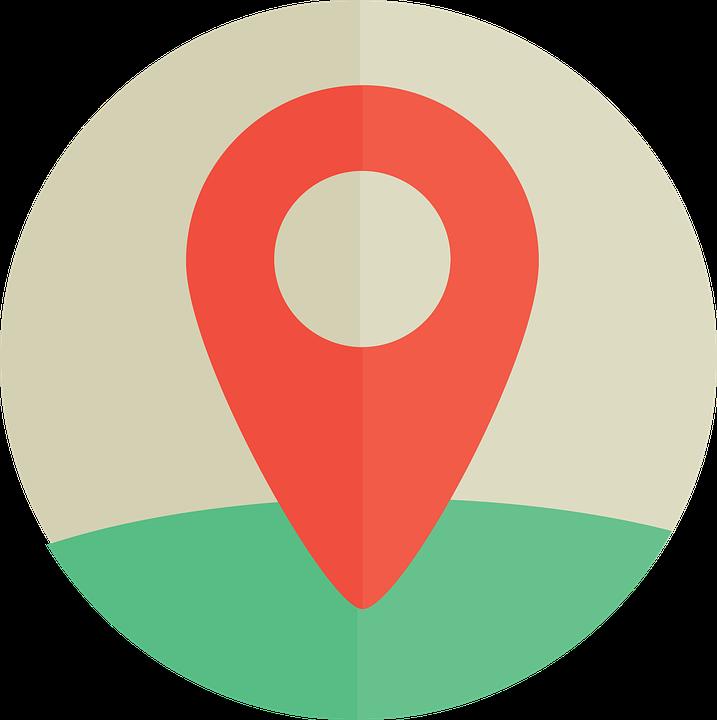Tischler Zeichen png weg kostenlos die lage der karte wo weg reisen zeichen symbol 717 png
