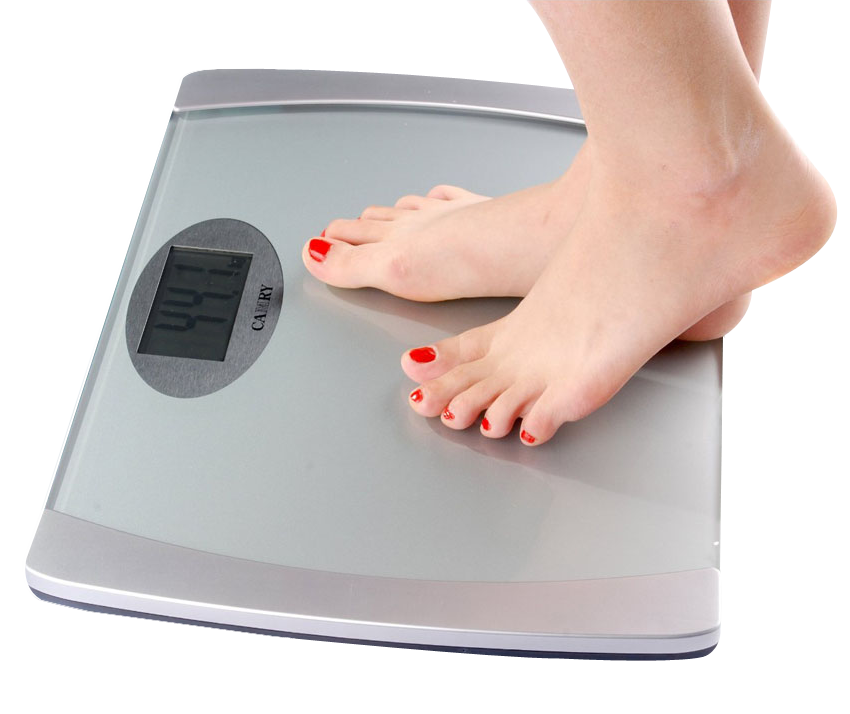 PNG Weight Scale Transparent Weight Scale.PNG Images ...