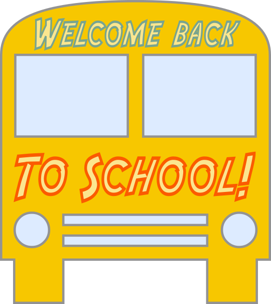 PNG Welcome Back - 55297