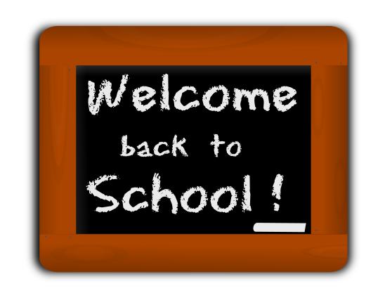 PNG Welcome Back - 55294