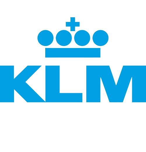 KLM is de afkorting van Konin