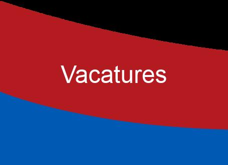 Vacatures.png - PNG Werken