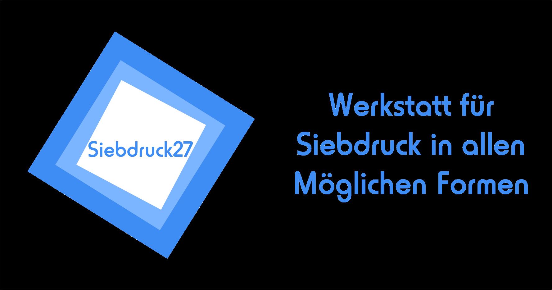 PNG Werkstatt-PlusPNG.com-1778 - PNG Werkstatt