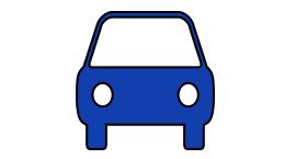 Als freie KFZ-Werkstatt können Sie mit jedem Fahzeugtyp zu uns kommen. Wir  bieten unsere Leistungen für alle Automarken und u2013modelle in- und  ausländischer PlusPng.com  - PNG Werkstatt