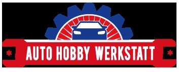 Auto Hobby Werkstatt - PNG Werkstatt