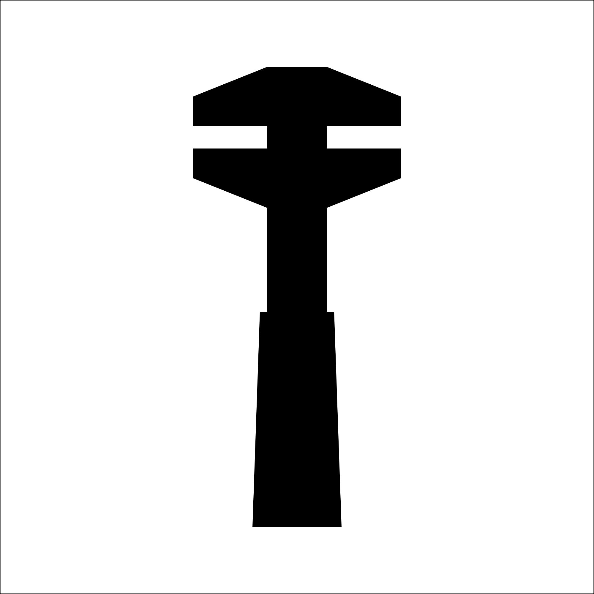 Open PlusPng.com  - PNG Werkstatt