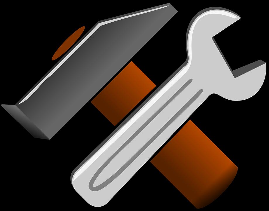 PNG Werkzeug Kostenlos Transparent Werkzeug Kostenlos.PNG ...