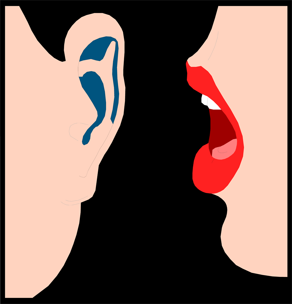 PNG Whisper - 53817