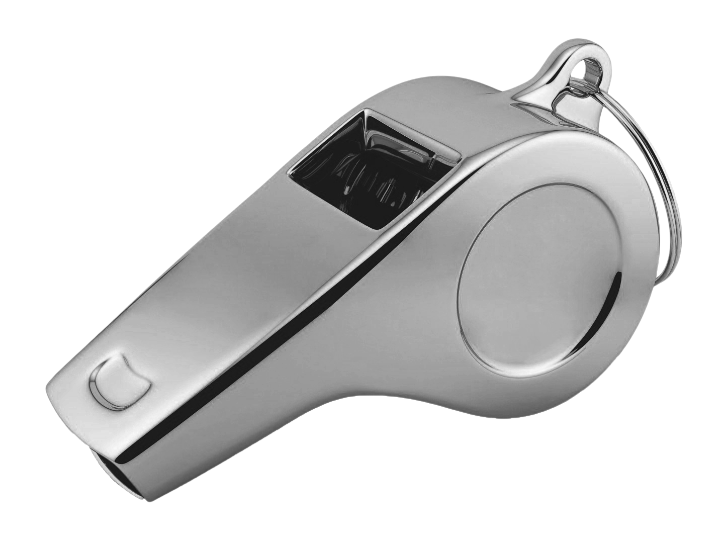 PNG Whistle