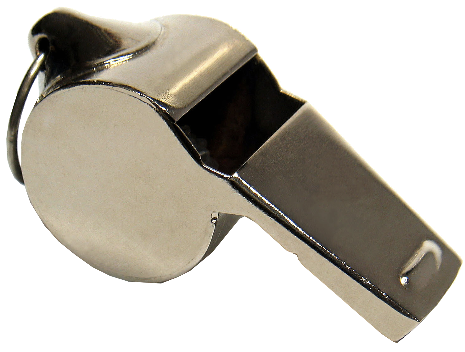 PNG Whistle - 53797