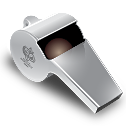 PNG Whistle - 53792
