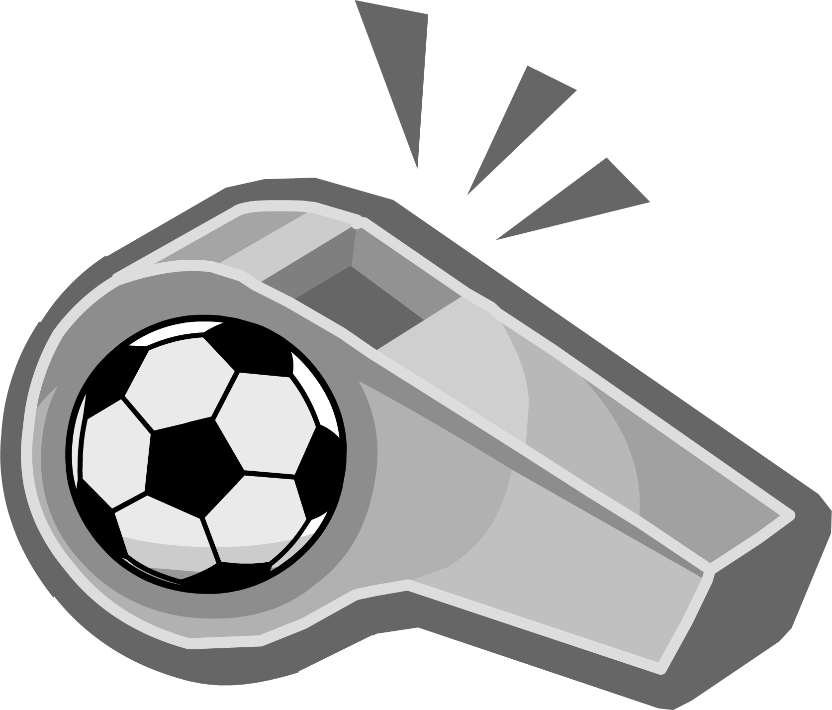 PNG Whistle - 53787