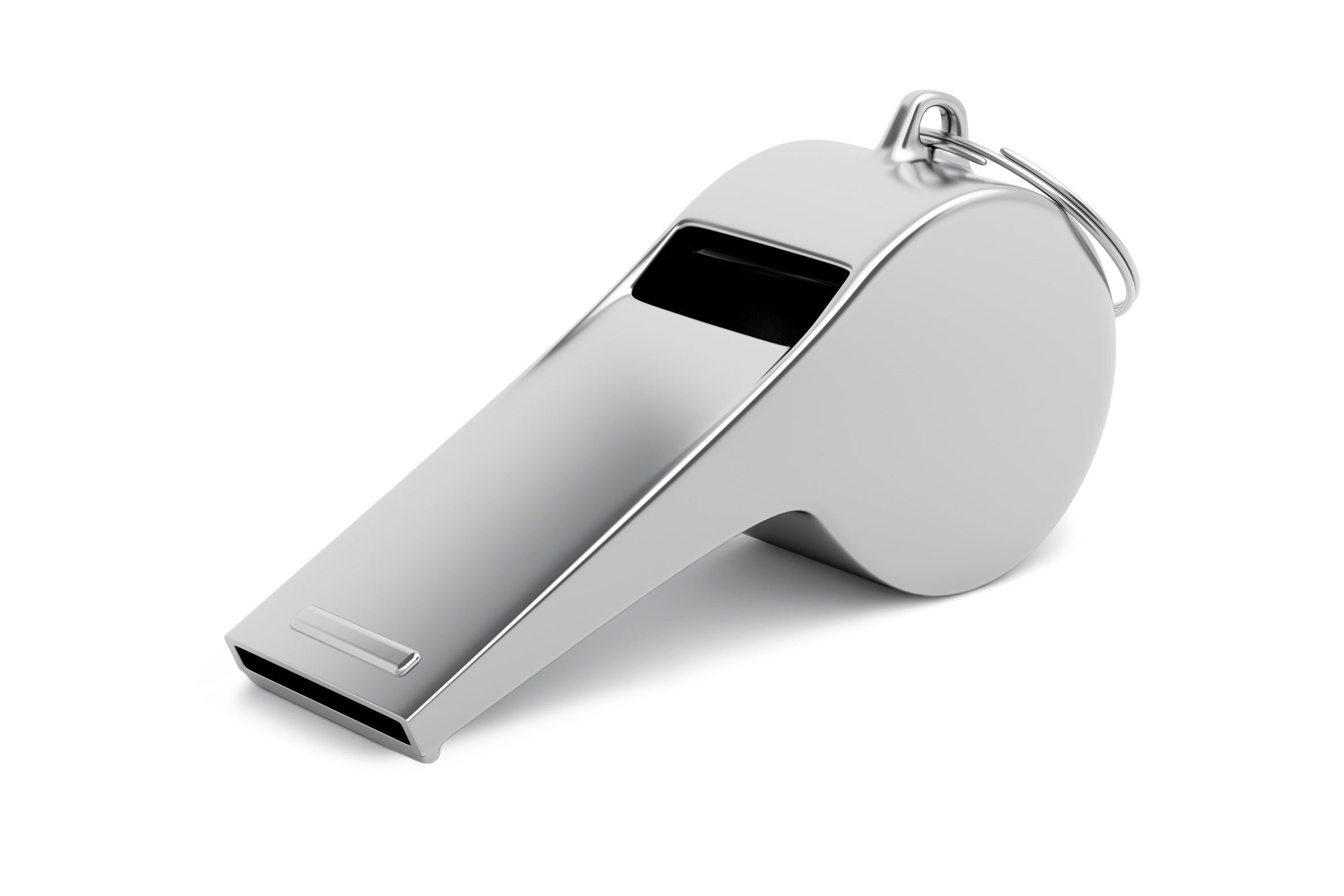 PNG Whistle - 53794