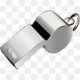 PNG Whistle - 53798