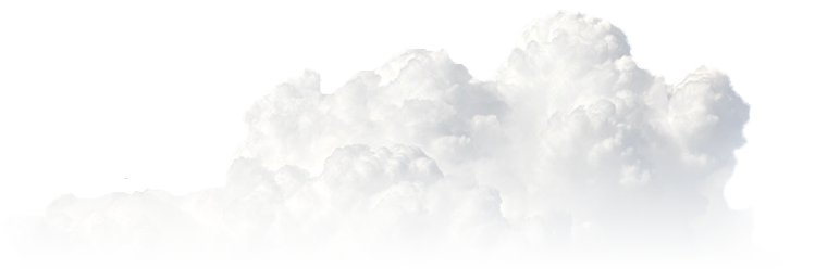 PNG White Clouds-PlusPNG.com-749 - PNG White Clouds