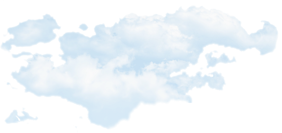 cloud PNG image - PNG White Clouds