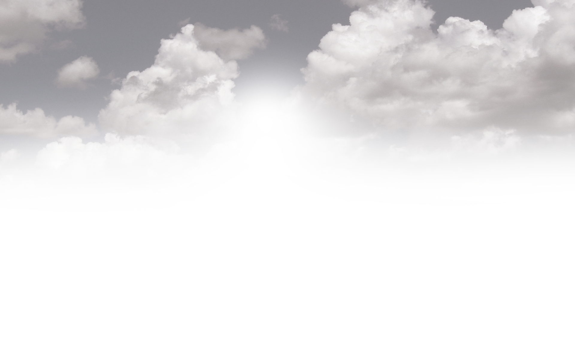 White Clouds Png image #13378 - PNG White Clouds