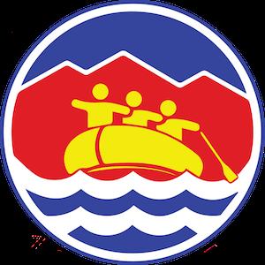 PNG White Water Rafting - 53744