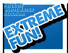 PNG White Water Rafting - 53747