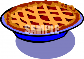 PNG Whole Pie - 53763