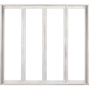 PNG Window - 55232