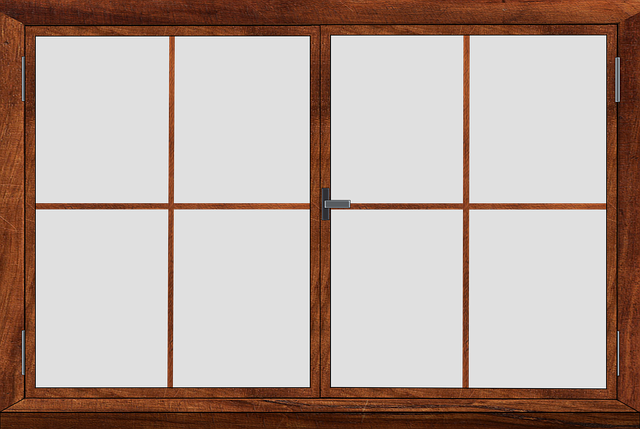 PNG Window - 55235