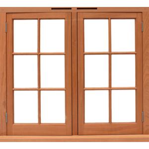 PNG Window - 55233