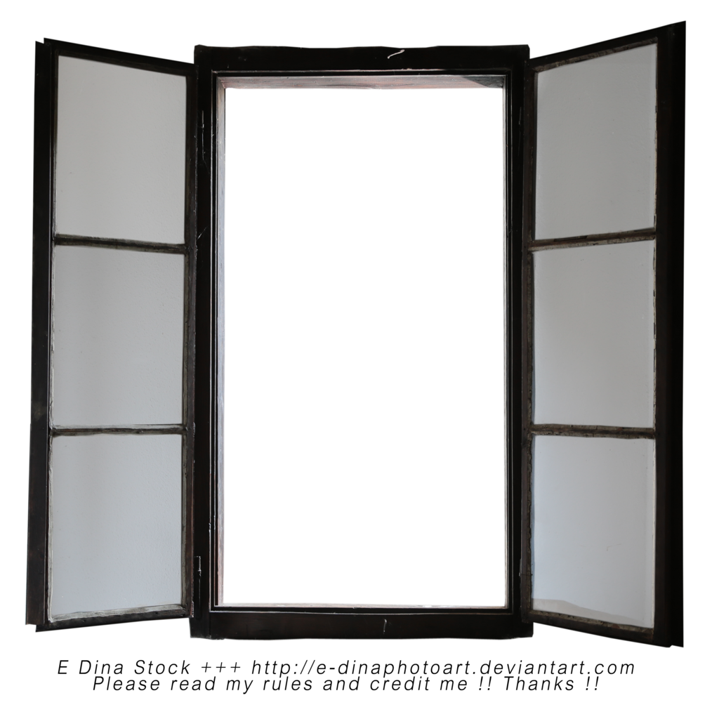 PNG Window - 55229
