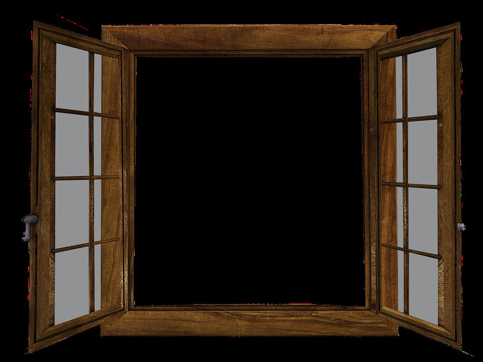 PNG Window - 55222